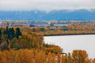 vancouver washington evergreen shores real estate and homes for sale