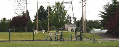 vancouver washington meadow homes neighborhood real estate and homes for sale