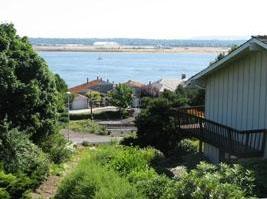 vancouver washington riverview neighborhood real estate and homes for sale
