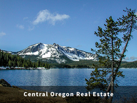 Central_Oregon_Real_Estate_1