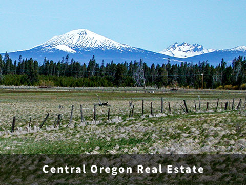 Central_Oregon_Real_Estate_2
