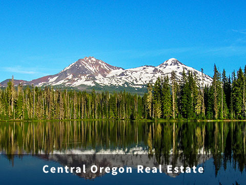 Central_Oregon_Real_Estate_3