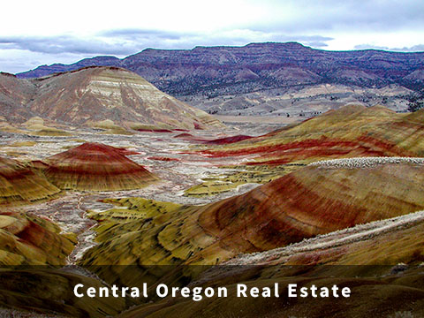 Central_Oregon_Real_Estate_4