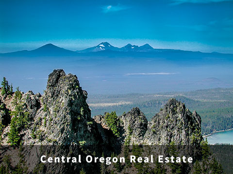 Central_Oregon_Real_Estate_5