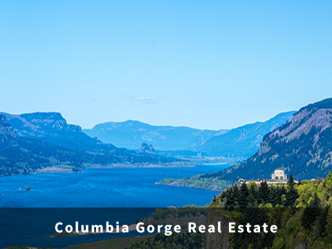 Columbia_Gorge_Real_Estate_1