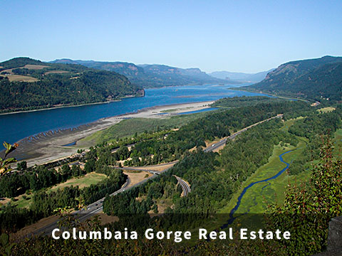 Columbia_Gorge_Real_Estate_2