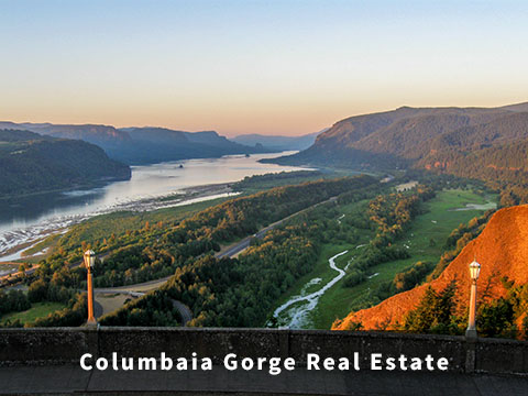 Columbia_Gorge_Real_Estate_3