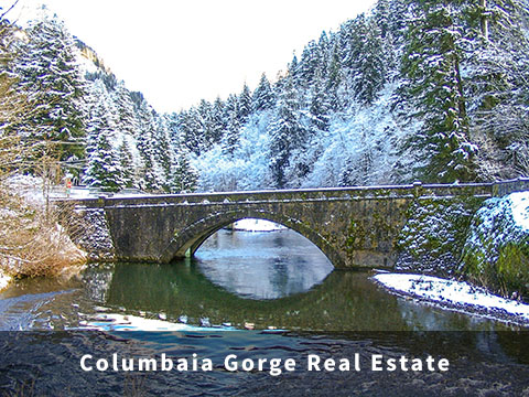Columbia_Gorge_Real_Estate_4