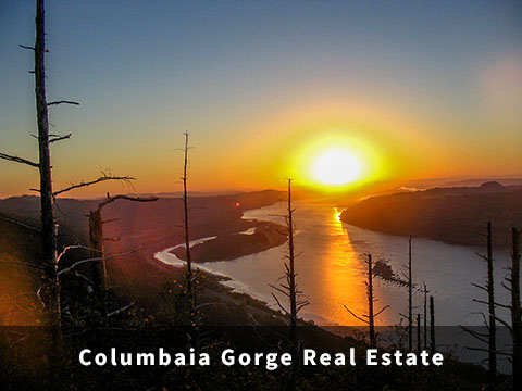 Columbia_Gorge_Real_Estate_5