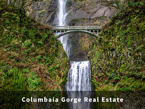 Columbia_Gorge_Real_Estate_6