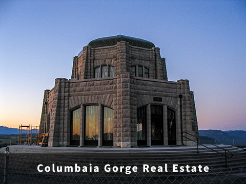 Columbia_Gorge_Real_Estate_7