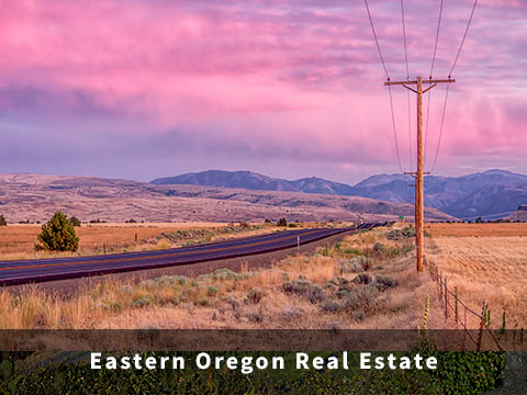 Eastern_Oregon_Real_Estate_1