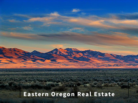 Eastern_Oregon_Real_Estate_2