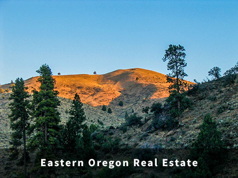 Eastern_Oregon_Real_Estate_3