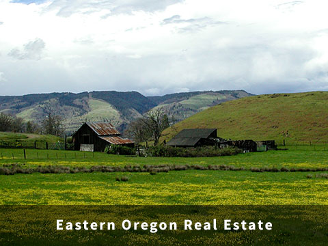 Eastern_Oregon_Real_Estate_4