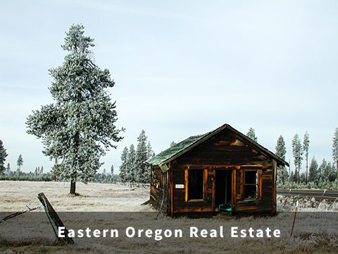 Eastern_Oregon_Real_Estate_5