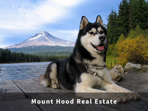 Mount_Hood_Real_Estate_1