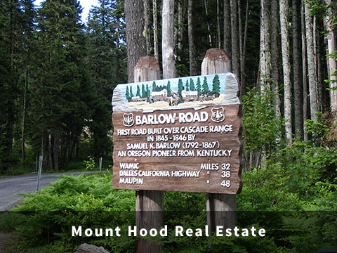 Mount_Hood_Real_Estate_2