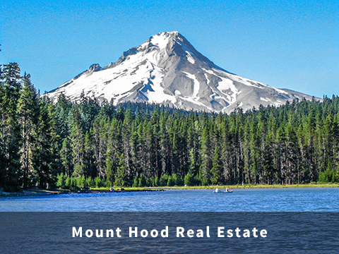 Mount_Hood_Real_Estate_3