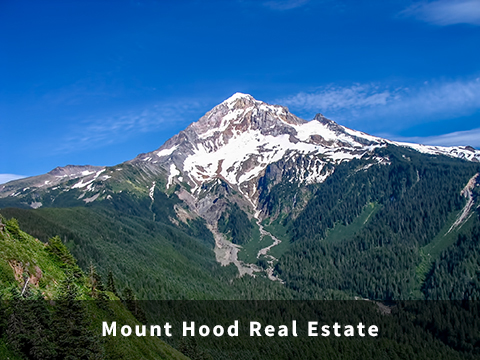 Mount_Hood_Real_Estate_4