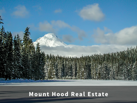 Mount_Hood_Real_Estate_5