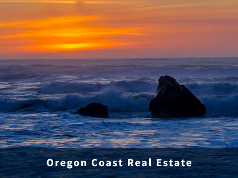 Oregon_Coast_Real_Estate_1