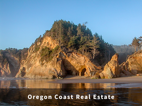 Oregon_Coast_Real_Estate_2