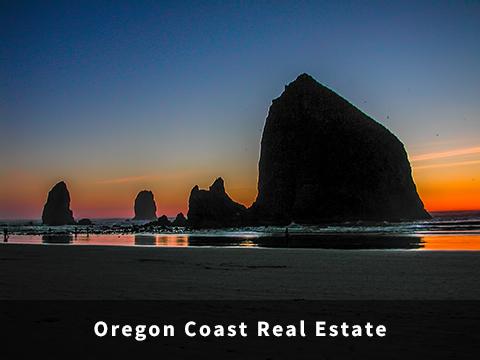 Oregon_Coast_Real_Estate_3