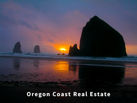 Oregon_Coast_Real_Estate_4