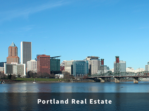 Portland_Real_Estate_1