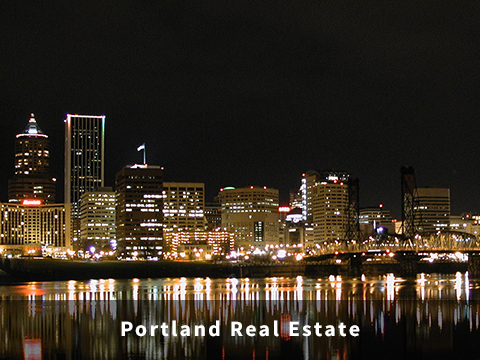 Portland_Real_Estate_2