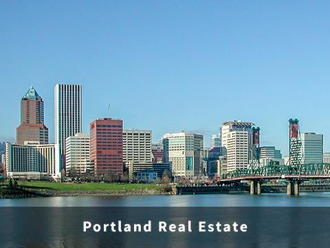 Portland_Real_Estate_3