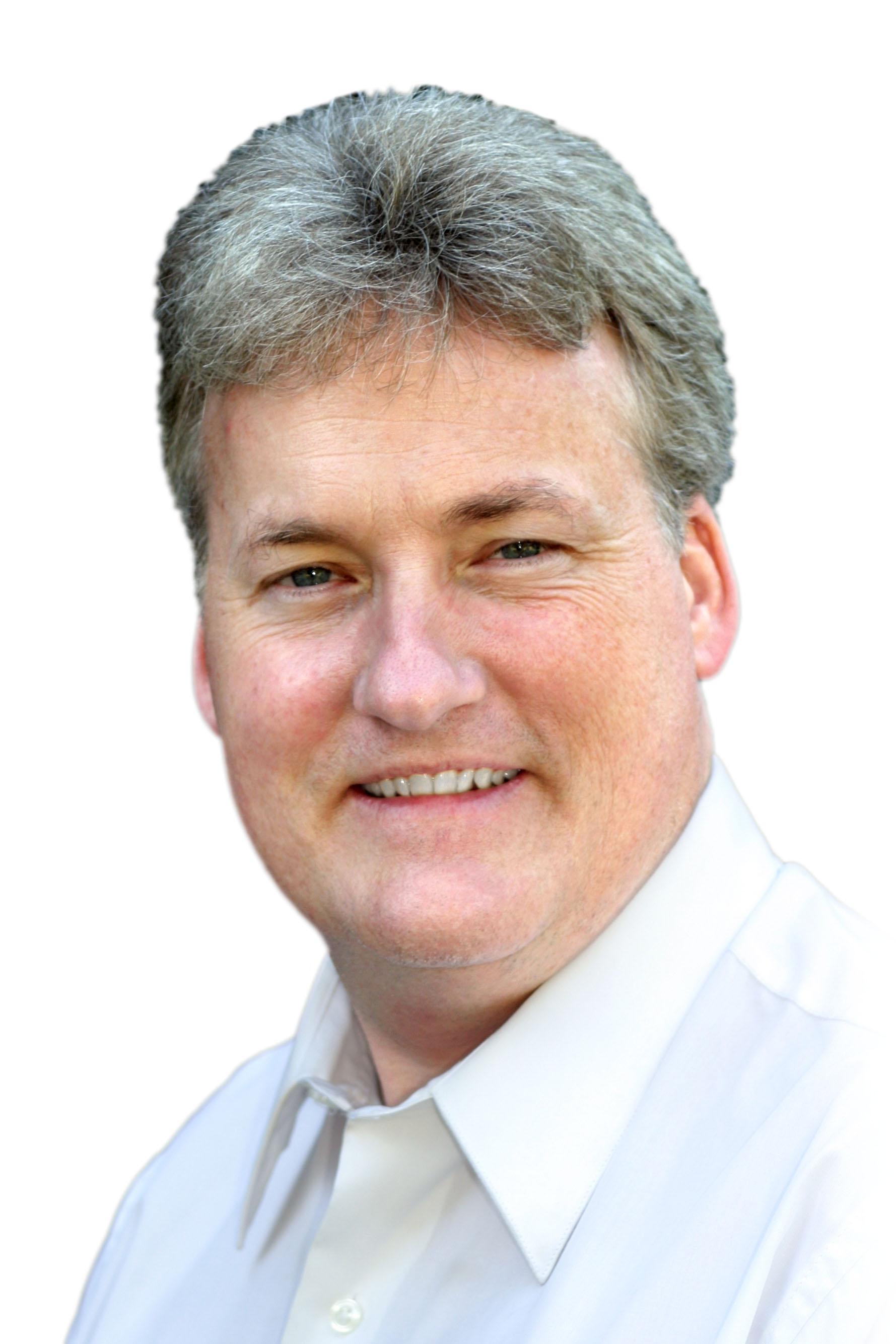 Tim Lyman