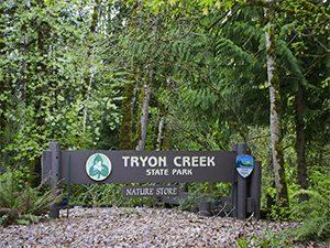 Arnold Creek Real Estate, Arnold Creek Homes for Sale